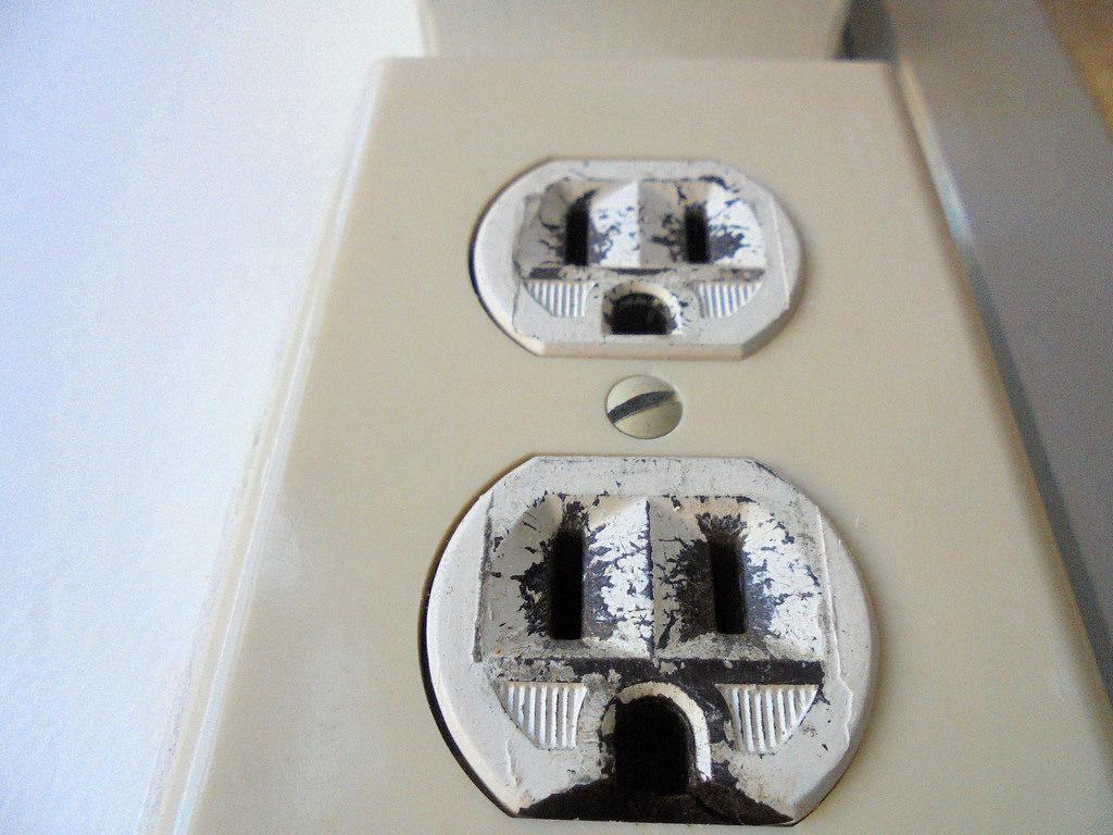 plugin quality control