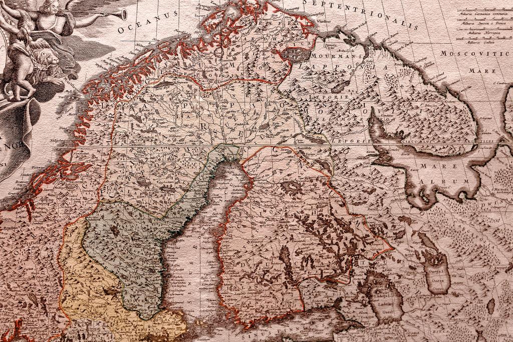 Case Study: Plotting WordPress Data On A Google Map